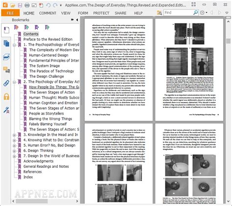 design of everyday things pdf the design of everyday things pdf the best free software