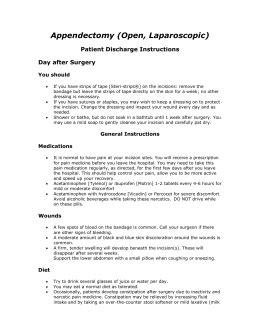 Operative Report Op Note Templates Urology Reimplantation Template Post Procedure Monitoring Form