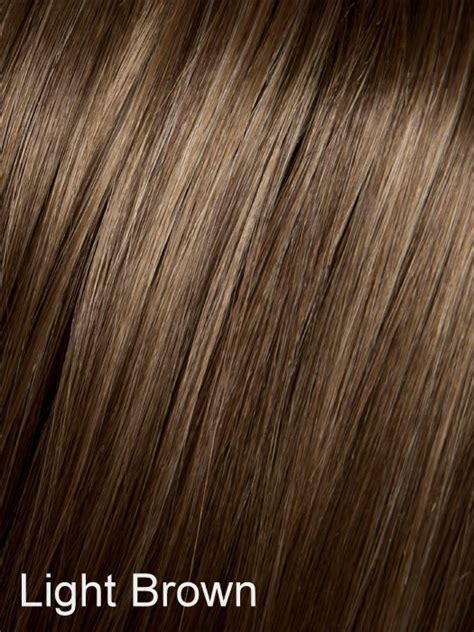 light brown hair color chart revlon light brown hair color chart www pixshark com