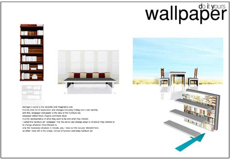 designboom wallpaper wallpaper designboom com
