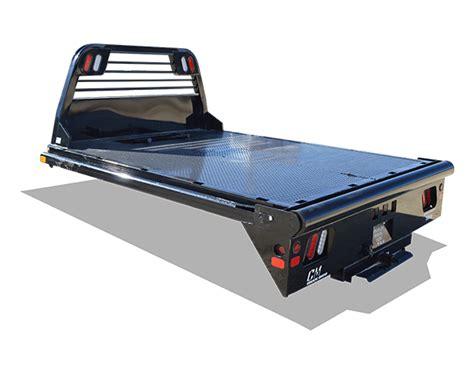 cm beds ford custom built beds autos post