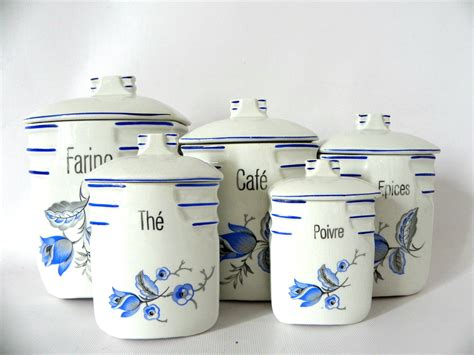100 country kitchen canisters sets canisters for 100 french canisters kitchen amazon com tuscany