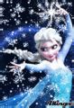 wallpapers frozen gif frozen images elsa hd wallpaper and background photos