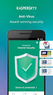 kaspersky antivirus apk free 12 best lightweight android apps to save your data and battery in 2018