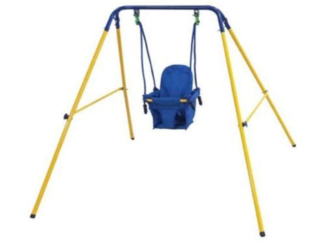 safest outdoor baby swing 25 best ideas about outdoor baby swing on pinterest
