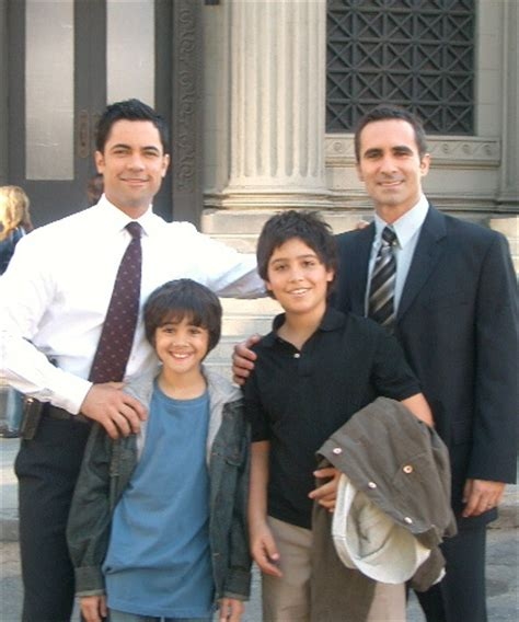 danny pino cold case danny pino and nestor carbonell