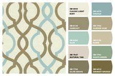 sherwin williams paint store south lewis new iberia la color palette green light grey grey pink