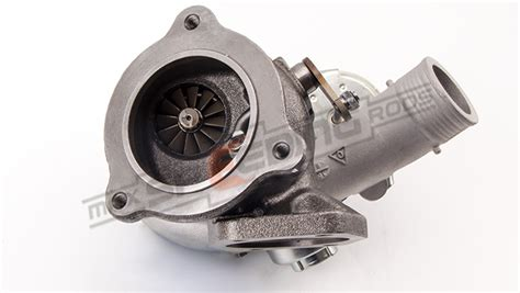 volvo xc90 turbo replacement td04l 14t turbocharger for volvo s60 s80 v70 xc70 xc90 2