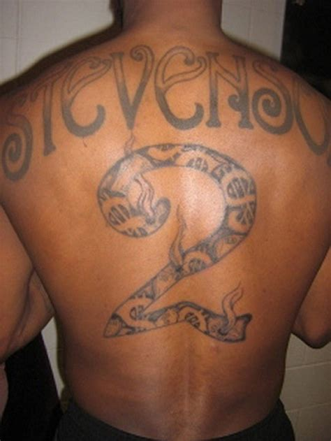 disgusting tattoos basketball blunders the most disgusting tattoos