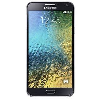 buy samsung galaxy e7 2gb 16gb acceptable condition certified pre owned 6 months gadgetwood