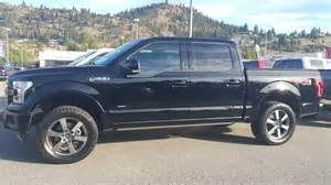 2016 f 150 which leveling kit ford f150 forum