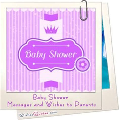 baby shower congratulation message baby wishes and congratulation messages