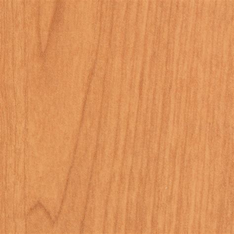 whitehall products 8 in maple 28 images whitehall