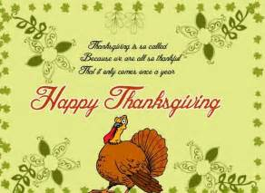 happy thanksgiving quotes for friends quotesgram