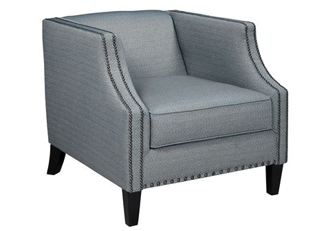 navy accent chair with ottoman austin s couch potatoes furniture stores austin texas