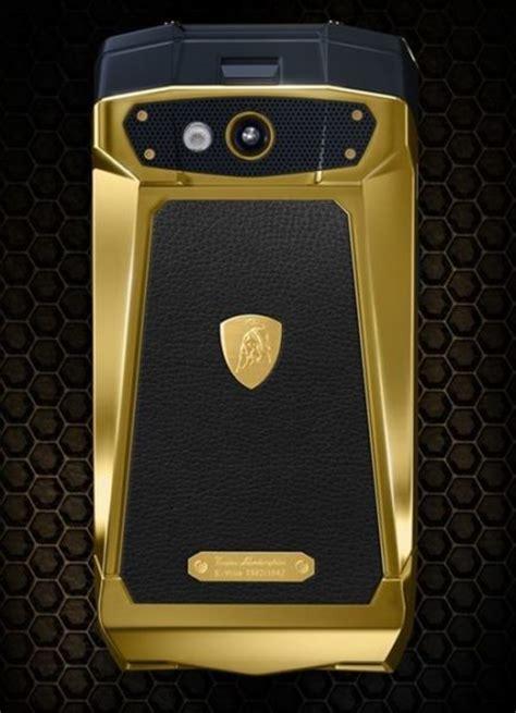 Lamborghini Phone Price Lamborghini Luxury Phone With Android 4 2 Luxuryvolt