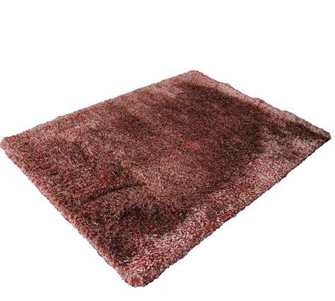 ideen für wohnzimmer 4217 musterring teppich