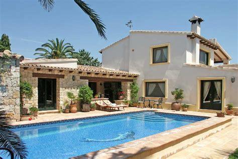 Location Villa Espagne   Location Espagne Villa