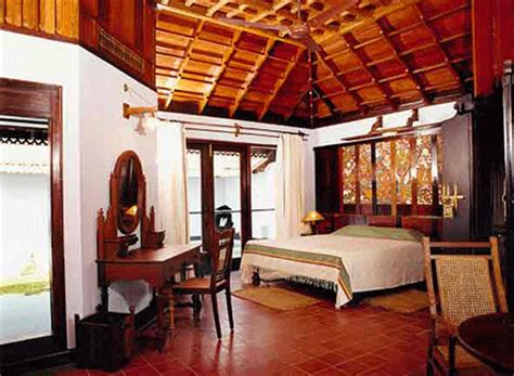 traditional kerala house interiors traditional kerala architecture designflute