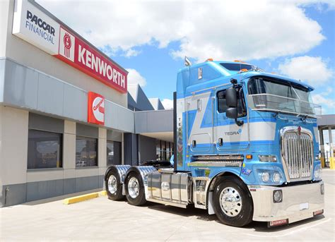 kenworth australia 100 kenworth for sale australia kenworth truck