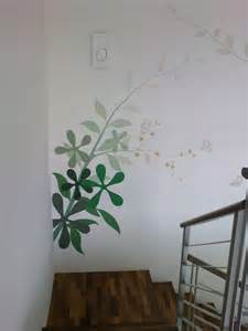 wall to paint simple wall painting