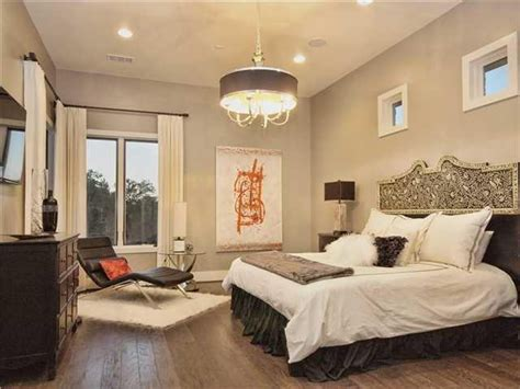 pin by nicola sold on masterbedroom ideas pinterest future home master bedroom dream pinterest master