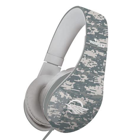 Headset Gaming Armaggeddon armaggeddon molotov3 stereo gaming headset alpine asianic distributors inc philippines