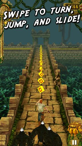 temple run brave 1 3 apk andropalace temple run apk 1 8 0 only apk file for android
