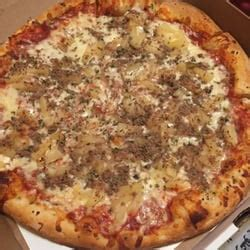 Kitchen Pizza Dearborn by Pizza Kitchen 29 Reviews Pizza 15264 Michigan Ave