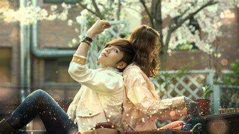 drakorindo love watch love rain korean drama 2012 episode 20 eng sub
