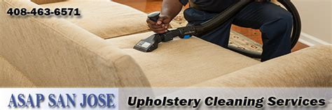 upholstery cleaning san jose upholstery cleaning san jose best carpet cleaners