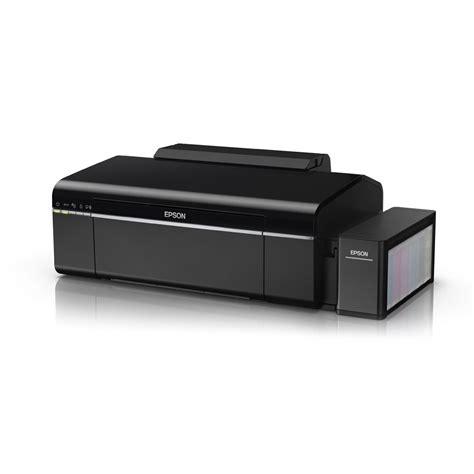 Print 673 Cyan epson t673 magenta printer cartridge ink toner t6733
