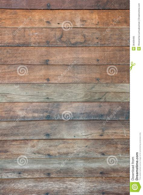 old wood wall old wood wall texture royalty free stock photo image