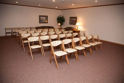 walnut grove funeral home stephens funeral service