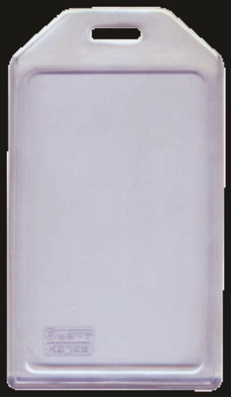 Id Soft Kejea T 014 Vertikal accesori motosapa ruris shoogle pag 17