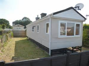 1 bedroom mobile homes for sale 1 bedroom mobile home for sale in lime kiln estate