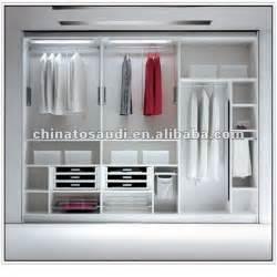 Modern bedroom wardrobe design indian wardrobe designs designer
