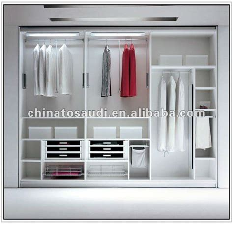 design of bedroom almirah modern bedroom wardrobe design indian wardrobe designs designer almirah wardrobe view