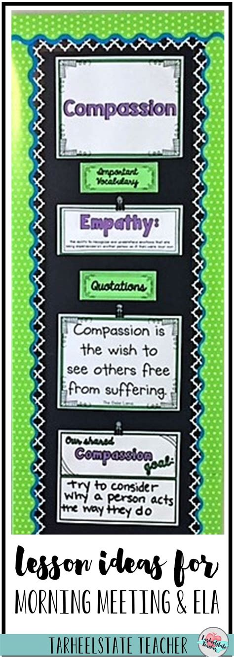 character education themes elementary best 25 morning meetings ideas on pinterest morning