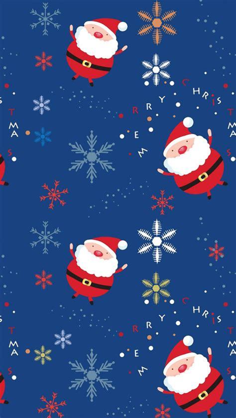 imagenes de navidad gratis para celular fondos navide 241 os en 3d fondos de pantalla para celulares
