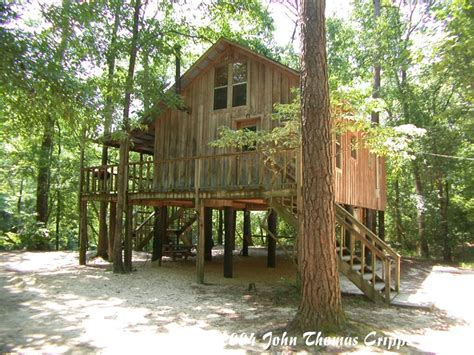 Cabin Rental Mississippi by Cabins On The Okatoma Creek Seminary Canoe Rental Www