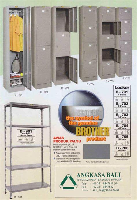 Jual Murah angkasa bali jual locker murah di bali 0361 8947611 di