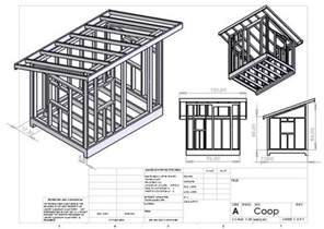 roof plans for shed flat roof shed plans shed pinterest play houses flats and chicken