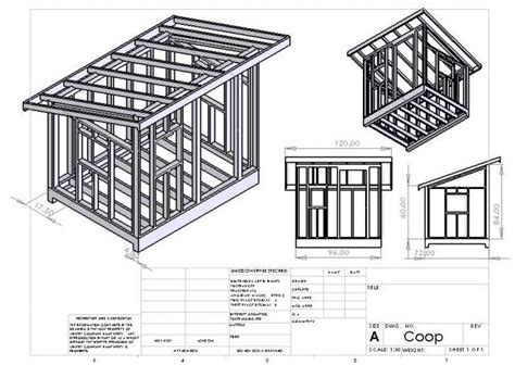 shetomy guide   pent shed plans  overhang athens