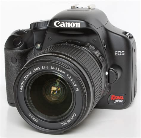 canon eos 400d canon eos 450d wikiwand