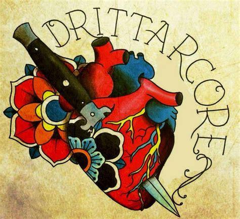screamers tattoo body enterprise al 23 best luke jinks traditional tattoos images on pinterest
