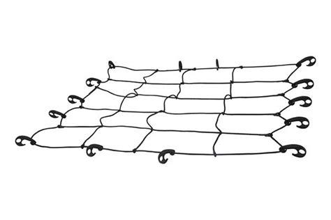 Roof Rack Net by Curt Roof Rack Cargo Net Best Price On Curt Bungee Cargo