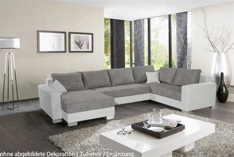 Sofa Rückenlehne Klappbar by Regal Wei 223 K 252 Che