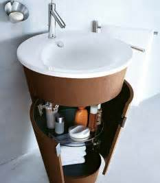 Bathroom Under Sink Storage by Modular Drawers The Storage Under The Sink Home Interiors