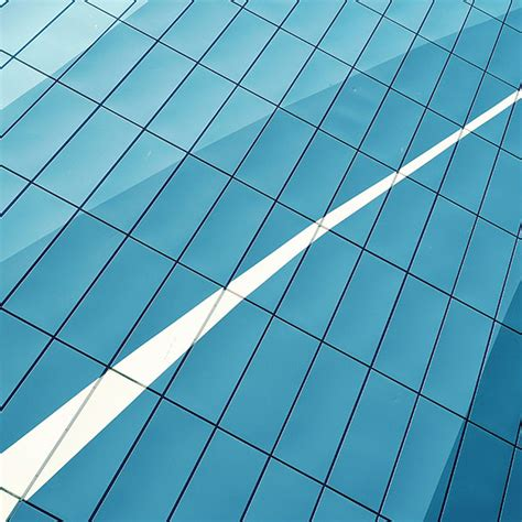 baymax wallpaper imac vr15 building window blue pattern